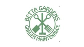 Betta Gardens Garden Maintenance