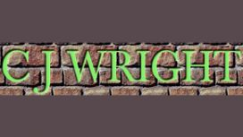 CJ Wright Property Services